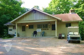 Health Lodge