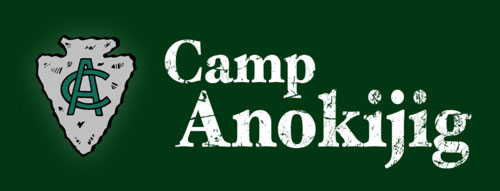 Camp Anokijig