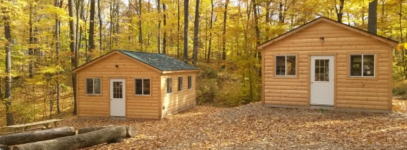 Stone Road Lodges photo